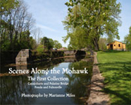 """Scenes Along the Mohawk"""